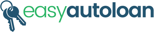 Easy Auto Loan Logo